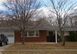 in DAYTON 45414 5750 DURAND ST - Property ID: 4072451
