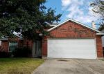 Houston Home Foreclosure Listing ID: 4072589