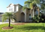 in TAMPA 33626 12039 MOUNTBATTEN DR - Property ID: 4072870