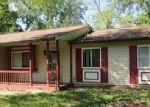 Indianapolis Home Foreclosure Listing ID: 4073260