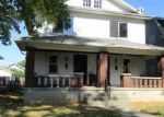 Dayton Home Foreclosure Listing ID: 4073311