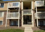in GLENDALE-HEIGHTS 60139 468 GREGORY AVE APT 3C - Property ID: 4073407