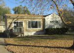 Council Bluffs Home Foreclosure Listing ID: 4073412