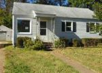 in NORFOLK 23513 5268 JANET DR - Property ID: 4073486