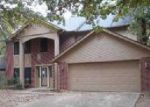 in AZLE 76020 641 INWOOD RD - Property ID: 4073543