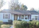 Oklahoma City Home Foreclosure Listing ID: 4073655