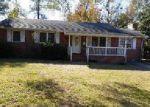 in JACKSONVILLE 28540 709 ROYCE AVE - Property ID: 4073712