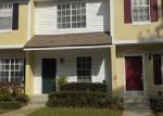 Orlando Home Foreclosure Listing ID: 4073788