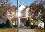 in OMAHA 68116 3215 N 161ST ST - Property ID: 4073842
