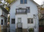 Chicago Home Foreclosure Listing ID: 4074068