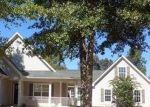 in HAMPTON 30228 160 DODGEN PLACE DR - Property ID: 4074083