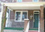 Washington Home Foreclosure Listing ID: 4074117