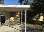 in TAMPA 33612 9403 N 20TH ST - Property ID: 4074147