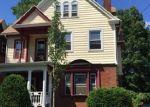 Hartford Home Foreclosure Listing ID: 4074189