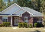 in LOXLEY 36551 15950 PECAN VIEW DR - Property ID: 4074245