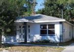 Tampa Home Foreclosure Listing ID: 4074266