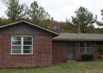 in SALINA 74365 1031 E 484 RD - Property ID: 4074580