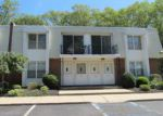 in ROCKY-POINT 11778 53 ROCKY POINT YAPHANK RD APT 26 - Property ID: 4074706