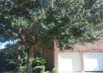 in HOUSTON 77095 10410 MARBLE CREST DR - Property ID: 4074858