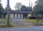 in MEMPHIS 38118 4921 WOODDALE AVE - Property ID: 4074982