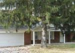 in INDIANAPOLIS 46254 5018 GUION RD - Property ID: 4075248