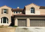 in LANCASTER 93536 3565 LOUER DR - Property ID: 4075382