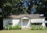 in MONTGOMERY 36110 1925 RIGBY ST - Property ID: 4075409
