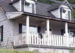 in HUNTINGTON 25704 861 RIVERSIDE DR - Property ID: 4075868