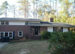 in NORTH-AUGUSTA 29841 912 FAIRFIELD AVE - Property ID: 4075936