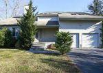 in CRANSTON 2921 5 BASIL XING - Property ID: 4075947