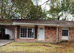Houma Home Foreclosure Listing ID: 4076317