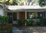 in SAINT-PETERSBURG 33705 6755 14TH ST S - Property ID: 4076421