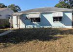 in SAINT-PETERSBURG 33704 3624 14TH ST N - Property ID: 4076451