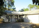 in PALM-COAST 32164 55 PHEASANT DR - Property ID: 4076673