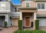 in ORLANDO 32832 10452 PARK COMMONS DR - Property ID: 4076706
