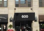 in CHICAGO 60605 600 S DEARBORN ST APT 508 - Property ID: 4076819