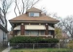 in CHICAGO 60643 1118 W 104TH PL - Property ID: 4076854
