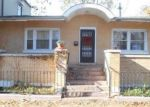 in CHICAGO 60649 7252 S RIDGELAND AVE - Property ID: 4076885