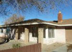 in LANCASTER 93535 41316 154TH ST E - Property ID: 4077151