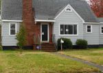 in PORTSMOUTH 23702 2325 GREENWOOD DR - Property ID: 4077428