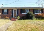 in CHESAPEAKE 23324 1311 YEADON RD - Property ID: 4077431
