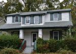 in NORFOLK 23504 2734 VICTORIA AVE - Property ID: 4078095