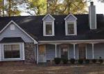 in MONTGOMERY 36116 3824 DOVEWOOD CT - Property ID: 4078237