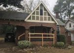 in MONTGOMERY 36107 205 FEDERAL DR - Property ID: 4078269