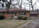 in LOUISVILLE 40219 6800 SANDSTONE BLVD - Property ID: 4078622