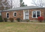 in LOUISVILLE 40228 7702 APPLE VALLEY DR - Property ID: 4078630