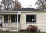 in WAYNE 48184 5133 S HUBBARD ST - Property ID: 4078707