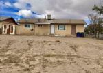 in ALBUQUERQUE 87121 5900 PALM AVE SW - Property ID: 4078832