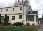 in AKRON 14001 7 LEWIS RD # 2 - Property ID: 4078866