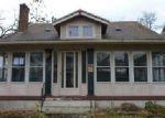 in DAYTON 45405 62 PINEHURST AVE - Property ID: 4078879